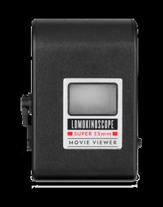 Lomokinoscope_back