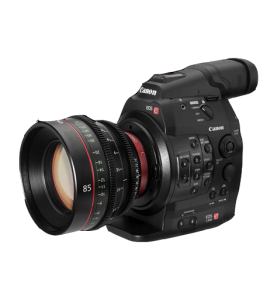 canonc300_85mm