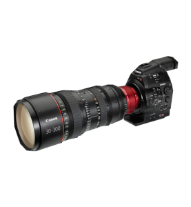 canoneos300_300mm