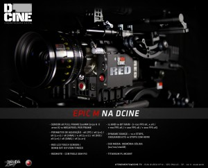 newsletter-dcine